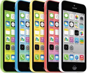 Wholesale Us Ios Phone 5c 32GB 4G Original Cell Phone