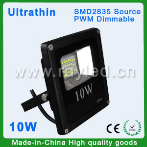 10W/20W Dimmable Outdoor LED Flood Lamp/Flood Light