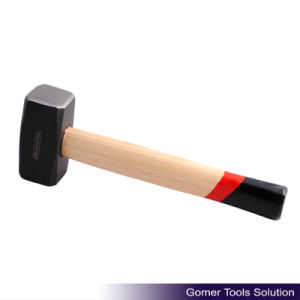 Wood Handle Club Hammer for Hardware (T05251)