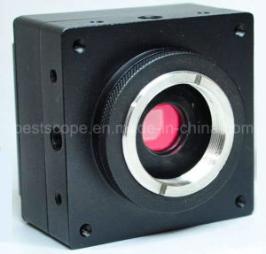 Bestscope Buc3b-130c Industrial Digital Cameras pictures & photos
