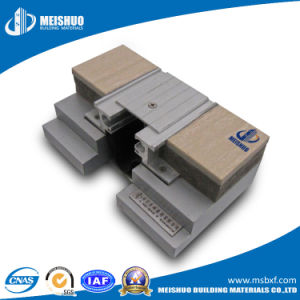 Construction and Expansion Joints for Building Materials (MSDGP-2) pictures & photos