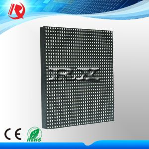 Outdoor P6 LED Module LED Video Wall pictures & photos