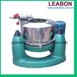 Manual Type Food Industry Use Centrifuge pictures & photos