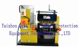 (002-3) Wire Stripping Machine