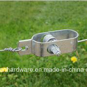Low Price Hot Glavanized Electric Wire Strainer Wiretensioner pictures & photos