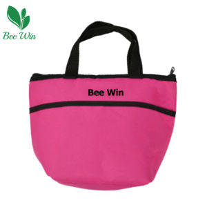 Fashionable Cooler Bag for Picnic (BW-6081)
