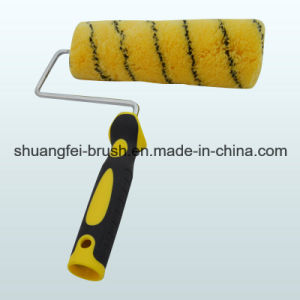 Tiger Paint Roller Set pictures & photos