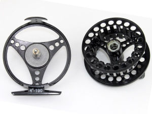 Excellent for 2+1bb Black Flying Fishing Reels pictures & photos
