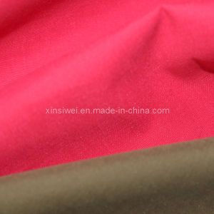 Polyester Nylon Cotton Fabric for Garment (SL3005) pictures & photos