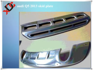 Car Skid Plate for Audi Q5 2013 Body Kit