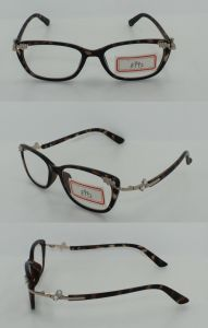 Women Fashion Readingglasses 8932