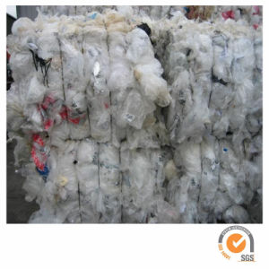 HDPE Scrap pictures & photos