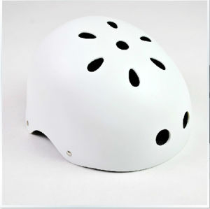 Bicycle Helmet Safety Helmet Speed Skating Helmet, Bicycle Helmet for