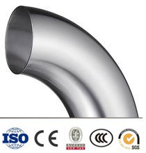 Stainless Steel Elbow Fitting CE/ISO