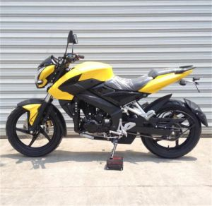 China 250cc Racing Motorcycle For Cheap Sale China 250cc Racing