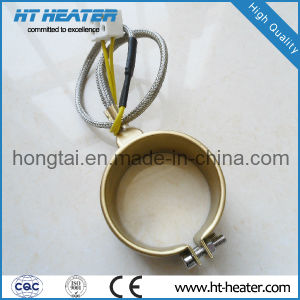 CE Approved Industrial Electric Nozzle Heater pictures & photos