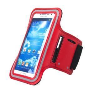 Armband Case for iPhone 6 with High Quality
