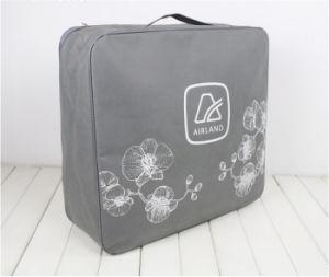 4ea63bf431 China Pvc Blanket Bag