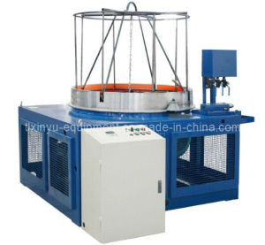 Single Copper Wire Drawing Machine (TD-1200)