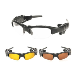 China Bluetooth MP3 Sunglasses, Bluetooth MP3 Sunglasses Manufacturers, Suppliers, Price | Made-in-China.com