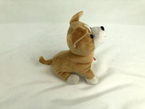 Animal Ride Toy