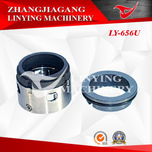 Mechanical Seal (LY-656U)