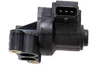 KIA Idle Air Control Valve 35150-33010
