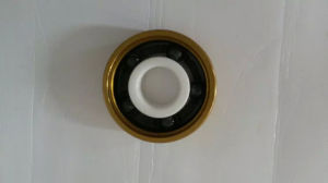 Micro Bearings Used on Fidget Spinner or Window Carbon 608 Bearings pictures & photos