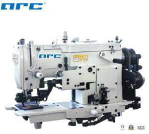 Button Holing Sewing Machine for Sweater (AC-783NV)