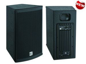 Professional Stage Speaker System with Impressive and Punch Sound pictures & photos