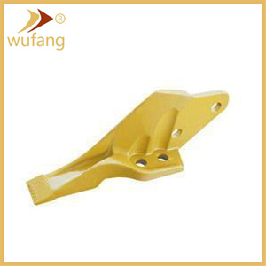 Jcb Tooth for Excavator (WF513)