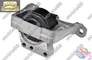 BV61-6f012-DC Engine Mount for Ford Focus