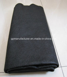 PP Needle Punched Nonwoven Geotextile Fabric for Highway pictures & photos