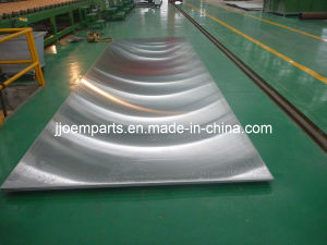 Alloy 20 Plates/Sheets/Coils/Strips (UNS N08020, 2.4660, CARPENTER Alloy 20CB-3, ALloy 20CB3)