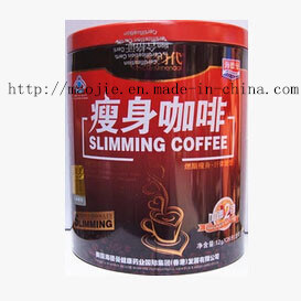 Fruit Slimming Coffee, Effective and Safe Weight Loss Product pictures & photos