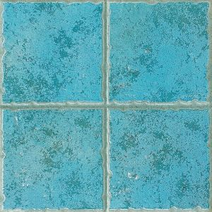 300X300 Blue Color Glazed Ceramic Tile (DTG-TC326-A) pictures & photos