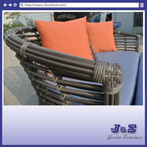 Fabulous China Outdoor Rattan Sofa Wicker Sectional Patio Garden Caraccident5 Cool Chair Designs And Ideas Caraccident5Info