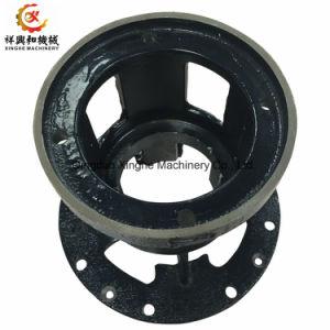 Wholesale Qingdao Steel
