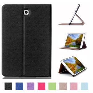 custodia tablet samsung tab s2 8.0