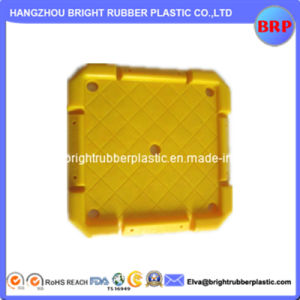 OEM High Quality PVC Plastic Tray pictures & photos