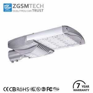 From 30W to 120W Solar LED Street Light 100W Solar Light with Ce Approved pictures & photos