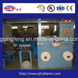 Power Station Charging Cable Extrusion Line for Wire and Cable pictures & photos