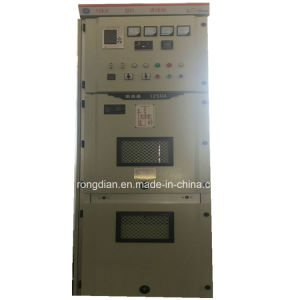 Ge 12kv Authorized High Voltage Switchgear Ge Switchgear Wiring Diagram on