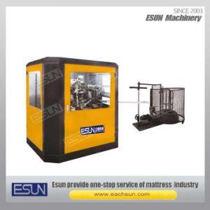 Wholesale Digital Control Machine