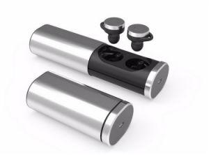 Tws B1 Headset Wireless True Wireless Bluetooth 4.1 Earbuds Stereo Earphone for Mobile Phone