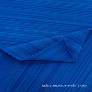 Polyester Fabric Price, 2019 Polyester Fabric Price Manufacturers