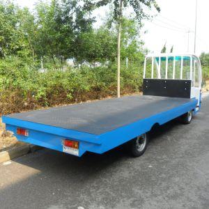 Wholesale Custom Car