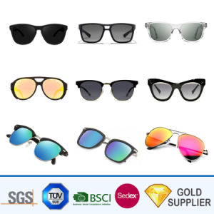 e6c2a51959 China Logo Sunglasses