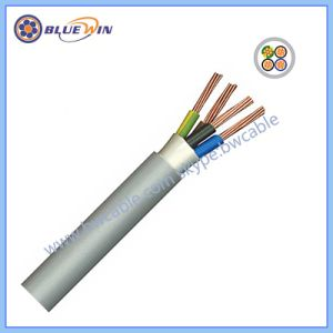 China 3 Phase Wire Colors, 3 Phase Wire Colors Wholesale ... on