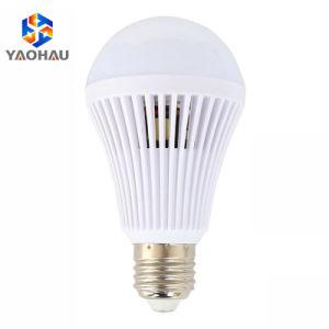Led Light Bulbs Emergency Lamps Household Lighting Human Body 5 12w